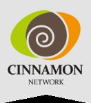 cinnamon-network-logo