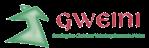 Gweini logo